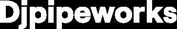 DJ Pipeworks Footer Logo